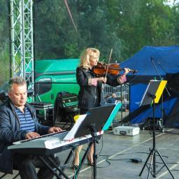 Zespół muzyczny Lublin 4