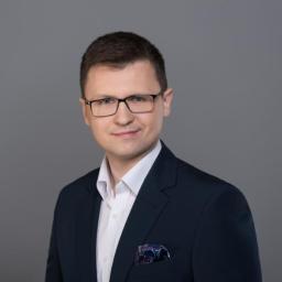 Data Legal Solutions Sp. z o.o. - Szkolenia prawnicze Warszawa
