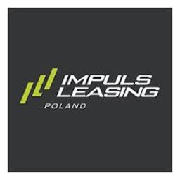 Impuls Leasing Polska Sp. Z o.o. - Leasing samochodu Poznań