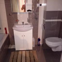 Remonty mieszkań Olsztyn 2