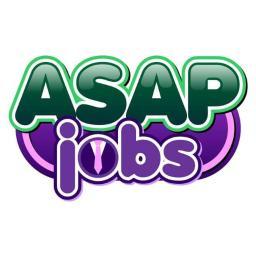 ASAPjobs - Sprzątanie domu Kutno