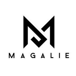 Magalie - Meble na wymiar Kraków