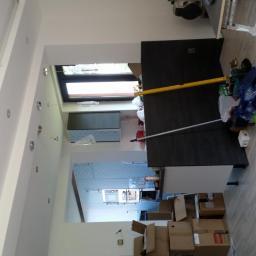 Remont łazienki Bochnia 9