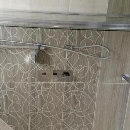 Remont łazienki Bochnia 4
