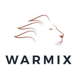 WARMIX - działamy na terenie całego kraju - Detektyw Warszawa