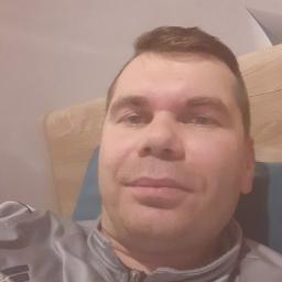 D.K. - Gładzie Ostrzeszów