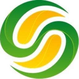 SoniqSoft JRMM sp. z o.o., sp.k. - Oprogramowanie Radlin