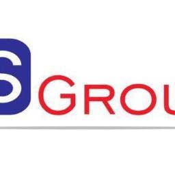 3S Group OZE Sp. z o.o. Częstochowa 1