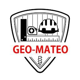 Geo-Mateo Mateusz Koszyk - Zagęszczenie Gruntu Jasienna