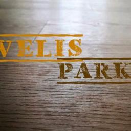 Velisparkiet - Usługi Parkieciarskie Szczytno