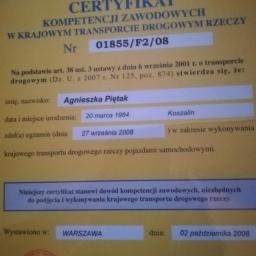Biuro rachunkowe Szczecin 3