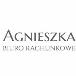 Biuro rachunkowe Szczecin 7