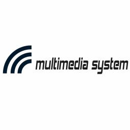 Multimedia System - Instalacje Chojnice