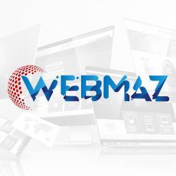 WEBMAZ Krzysztof Mazurkiewicz - Agencja interaktywna Kępno