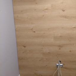 Układanie paneli i parkietów Mława 19
