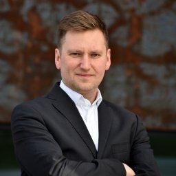 Free City Group Adam Zajchowski - Firma Rekrutacyjna Gdańsk