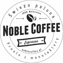 Kawa, herbata, kakao Warszawa 1
