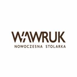 Wawruk Nowoczesna Stolarka - okna Białystok - Drzwi Białystok