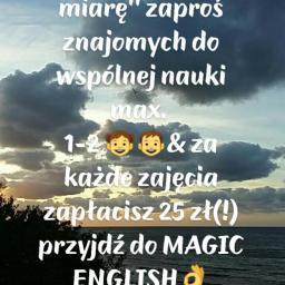 Nauczyciele angielskiego Starachowice 1