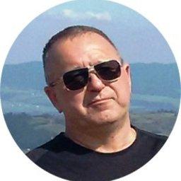 ELSAT Zenon Wilczyński - Instalacje w Domu Ostrów Mazowiecka