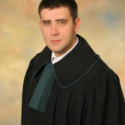 KANCELARIA ADWOKACKA ADWOKAT BARTOSZ KAROL RUMIŃSKI - Kancelaria prawna Słupsk