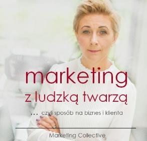 Marketing Collective Beata Michalik - Agencja PR Jastrzębie-Zdrój