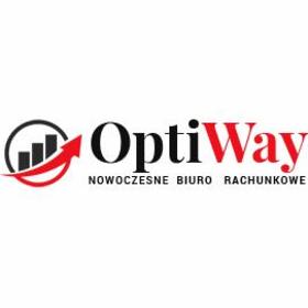 OptiWay Biuro Rachunkowe Sp z o.o. - Biuro rachunkowe Gdańsk -Wrzeszcz