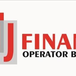 MJ FINANSE OPERATOR BANKOWY - Pośrednicy Kredytowi Kwidzyn