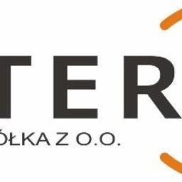 piTERN - Instalacje Solarne Przeźmierowo