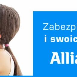 Kredyt dla firm wrocław 1