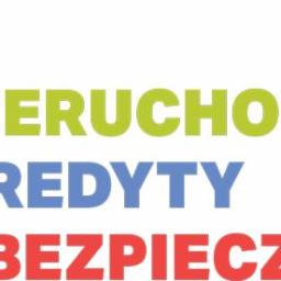 Kredyt dla firm wrocław 2