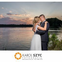 Karol Szyc- Fotografia - Sesje zdjęciowe Augustów