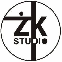 ŻK studio - Projektowanie wnętrz Biskupiec