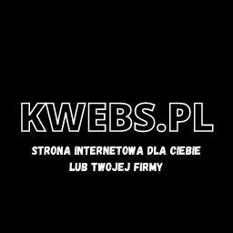 Krzysztof Włodarski - Odzyskiwanie danych Brześć Kujawski