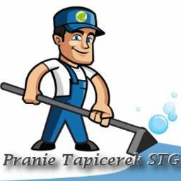 Pranie Tapicerek STG - Czyszczenie Tapicerki Meblowej Starogard Gda艅ski