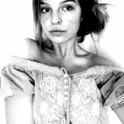 Aleksandra Baranowska - Agencja modelek Lublin