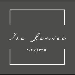 Janiecwnetrza - Projektowanie wnętrz Poznań
