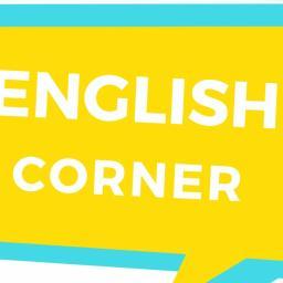 Nauczyciele angielskiego Gdańsk 1
