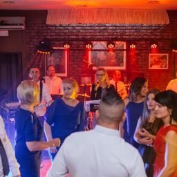 Zespół muzyczny Białobrzegi 2