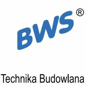 BWS Technika Budowlana spółka z o.o. - Bramy Garażowe Dwuskrzydłowe Lubliniec