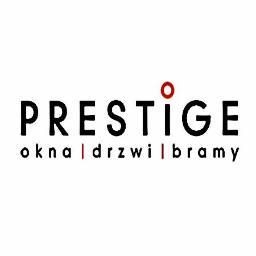 Prestige - Okna Białystok - Okna Aluminiowe Choroszcz