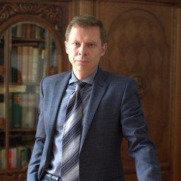 Robert Staud Kancelaria Adwokacka - Radca Prawny Kraków