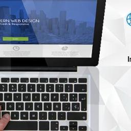 Tworzenie stron internetowych, studio reklamy - LitkaStudio.pl - Pozycjonowanie stron Mława