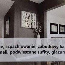 PHU Piotr Mazurek - Tapetowanie Biłgoraj