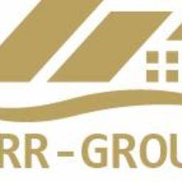 TRR-GROUP Sp. z o.o. - Agencja nieruchomości Kobylnica