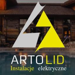 ARTOLID - Instalatorstwo telekomunikacyjne Mosina