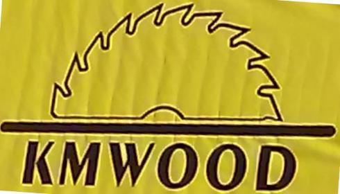 KMWOOD - Pokrycia dachowe Krasne