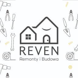 REVEN - Malarz Sulików