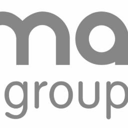 SOMA Event Group - Imprezy integracyjne Wrocław