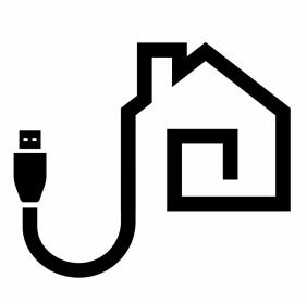 Domatic Jakub Kazibudzki - Inteligentny dom Wrocław